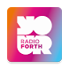 Radio Forth by Bauer Consumer Media Ltd