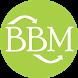 BuyBackMart Partner by BuyBackMart.com