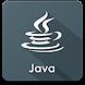 Java Programming - Learn Java Offline by GreenBot Studio
