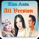 Kun Anta All Version by chandra dev