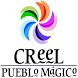 Visita Creel by Marcos Antonio Ramírez Pérez