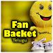 Funny Videos Telugu by PlayMindStudios
