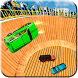 Death of Well: Extreme Car Stunts Simulator 2018 by Games Rock