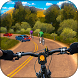 Super Cycle Jungle Rider by Grafton Games Studio