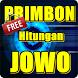 Hitungan Jawa Lengkap by Syifa Games