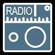 Manila Radio by Inara Studio