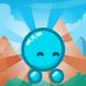 Cutie Jump by Joymoo Games