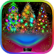 Christmas Tree Projector Prank by KidsFunGames