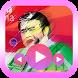 Kunci Gitar Bang Rhoma Irama by Love Music Dev