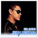 Hola Joey Montana Musica by MS-DEV