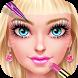 Glam Doll Salon - Chic Fashion by Salon™