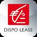 DISPO LEASE CAISSE D'ÉPARGNE by BPCE