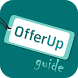 Guide for OfferUp - Buy Sell by Ref Book