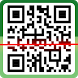 Barcode Scanner by Smart.ToolApp