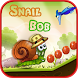 Snail adventure : Super Snail by adventure baby games