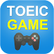Vocabulary TOEIC Test by TFLAT-GROUP
