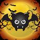23 Bats by Kafkas Mobile