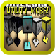 Utility Mobs Mod MCPE Guide by Black Panther Mod Mcpe