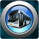 Bus Booking App by VickySha
