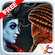 goddess vs demons by virtualinfocom