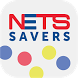 NETS Savers by Network for Electronic Transfers (SG) Pte Ltd.