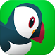 Pro Puffin Browser 2017 tips by Ram Go App