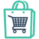 Big Supplier - Online Grocery by Uniqueswebsolution