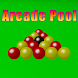 Arcade Pool by j-projects