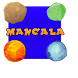 Mancala by Solek Games