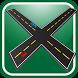 Cross Road: Перекресток