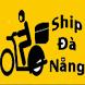 Ship Đà Nẵng