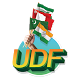 UDF Fans Kerala by iQra Apps