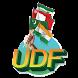 UDF Fans Kerala by iQra Apps