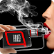 Virtual vaporizer