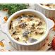Рецепты блюд с грибами by AppCartel