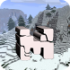 MaxiCraft North by BohaGames