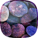 Stone Live Wallpaper by Popular Apps and Quick Casual Games Best Choice