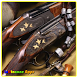 Proficient Shooting by Lolitazone Apps
