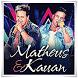 Musica Matheus e Kauan Mp3 2017