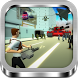 Nick Shooter Reloaded 3D by Zazzy Games