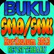 Buku SMA/SMK K 13 Revisi Terbaru by Ibam Jr