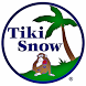 Tiki Snow by TikiSnow