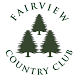 Fairview Country Club by iMobile Solutions, Inc.
