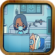 Toca Life map Hospital Tips by Droid2Pro