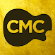 CMC Rocks 2017 by App Majik