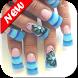 1000+ Acrylic Nail Design by ARD Studio Dev