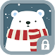 The Polar&Star Protector Theme by iconnect for PhoneThemeshop