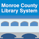 Monroe County Libraries (NY) by Boopsie, Inc.