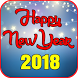 Happy NewYear Images 2018 by cheemapps