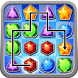 Jewel Pirates -Change- by Cross Field Inc.